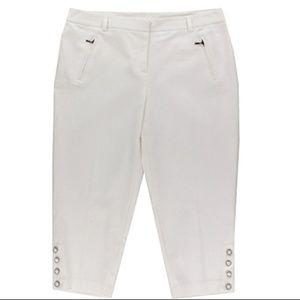 Style & Co. Women's Capri Pants size 14 P1021